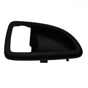 Door Handle For Chevrolet Uplander Buick Terraza Saturn Relay New 15844059
