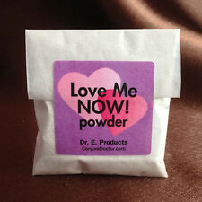 Love Me NOW! Powder By Dr. E Products