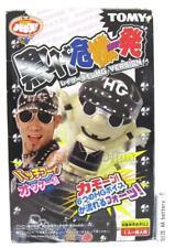 Pop-up Pirate RAZOR RAMON HG Version JAPAN HARD GAY KUROHIGE KIKI IPPATSU -2