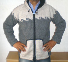 Unbranded Other Winter Coats & Jackets for Men