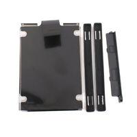 2X(Hard Drive Cover + HDD Shelf for IBM X220 X230 X220i X220t X230i C9U8)