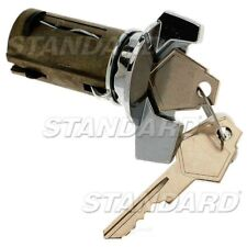 Standard US96L Ignition Lock Cylinder