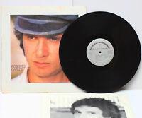 Roberto Carlos LP Vinyl Record Stereo DIL-12322 USA 1984