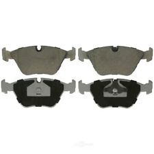 Wagner PD394 Frt Ceramic Brake Pads