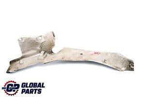 BMW 5 Series E60 E63 E64 Heat Insulation Shield Engine Support Left N/S 7033719