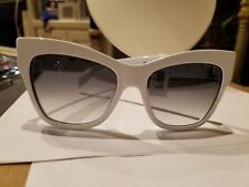 a605cd0c9944 Cat Eye Sunglasses for Women Moschino for sale | eBay