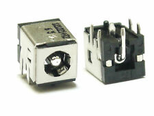 NEW DC POWER JACK SOCKET for GATEWAY M-6337 M-6339u M-6340u M-6750 M-6750h