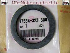 Honda CB 750 Four K2 - K6 Dichtung für Tankdeckel 17534-323-300