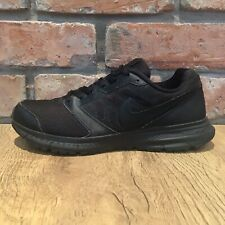 Nike Downshifter 6 trainers size 7.5