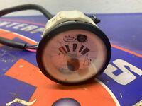 OEM Seadoo Fuel Gauge / Oil Gauge Challenger Speedster Sportster 1997  204470061