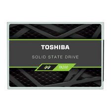 """Toshiba-ocz Tr200 SATA 6gb-s 2.5"""" 240gbâ·"""