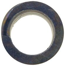 Hinge Pin Spring 38436 Dorman/Help