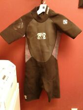 Body Glove Wetsuit Youth Size 14