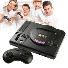 Game Console 4K Retro Black Card Wireless HD Video Game Player US Plug HDMI Out