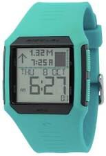 Rip Curl Maui Mini Tide Watch - Mint - New