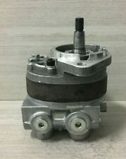 Cessna 25534 Rab Replacement Hydraulic Gear Pump
