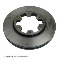 Brembo Brand Front Brake Rotor Fits Nissan Frontier XE SE & SEV 2000 2001 2002