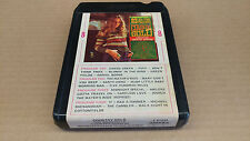 Country Gold The Nashville Country Singers Mountain Dew 8 Track