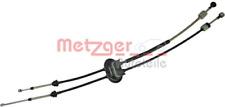 Seilzug, Schaltgetriebe für Schaltgetriebe METZGER 3150058