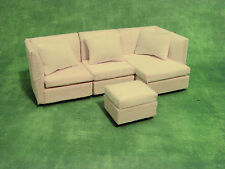 Shop Miniature Sofas for Dolls