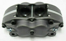 New AFCO F33 Series Caliper, 1.75 Inch Bore, 1.25 Inch Rotor