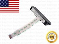Original SATA HDD Hard Disk Drive connector flex CANDY Cable  6017B0722701