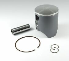 Wössner Kolben für KTM SX 250 ccm (03-04) *NEU* (Ø66,34 mm)