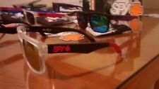 16 pcs spy Ken Block Helm Sunglasses Men Women Unisex Outdoor Sports sunglass