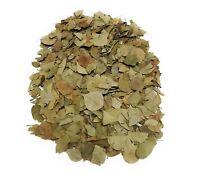 Big Sizes Dried / Broken Sidr Leaves 100g From Yemen