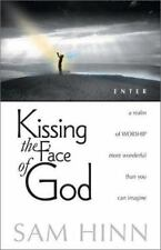 Kissing the Face of God