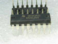2pcs  new   AM7901BPC