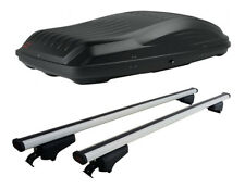 THULE Dachträger OPEL Astra H 2004-2009 753+7121+3025