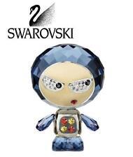 Swarovski Colored Crystal Figurine ELIOT #1143472 New
