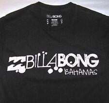 d2e502a5aa12 Camisetas Básicas Billabong manga corta para hombres | eBay