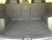 Trunk Floor Style Mesh Web Cargo Net for Mazda CX-5 CX5 CX 5 2013-2020 BRAND NEW