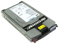 HP 364881-001 300GB 10k SCSI U320 3.5'' BD300884C2 HUS103030FL3800