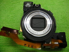 GENUINE CANON SD800 LENS WITH CCD SENSOR REPAIR PARTS