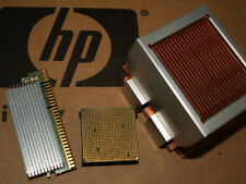 NEW (COMPLETE!) HP 2.4Ghz 280 Opteron CPU for DL385 G1 399692-B21