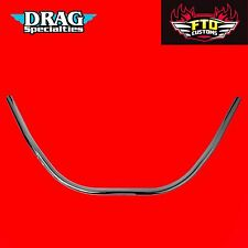 Drag Specialties 4.5 Inch Touring Handlebars HD Touring Beach Bar