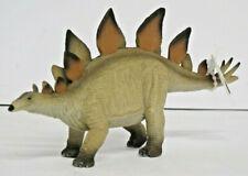 Mojo 387228  Tierfigur Stegosaurus  Saurier De Luxe