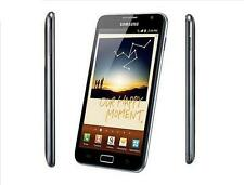 Samsung Galaxy Note GT-N7000 16GB BLACK(Unlocked)Smartphone 8.0MP