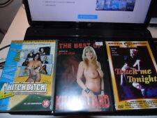 porno XXX DVD