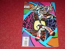 [BD COMICS MARVEL USA] DAREDEVIL # 328 - 1994