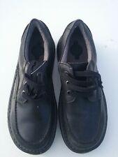 Mens dr martens shoes size 10