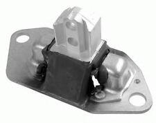 VOLVO RIGHT ENGINE MOUNTING, MOUNT S60, V70, XC70, S80, & XC90