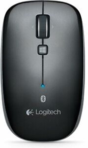 Logitech M557 Bluetooth Mouse (IL/RT5-910-003959-UG)
