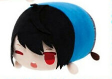 Ensemble Stars Good Night Ritsu Sakuma Nesoberi DX Plush 37cm TAI37900 US Seller