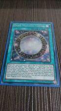 Dark Magical Circle TDIL EN057 Secret Rare Yugioh