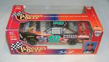 1:24 WINNERS CIRCLE 1998 #18 ONTERSTATE BATTERIES SMALL SOLDIERS BOBBY LABONTE