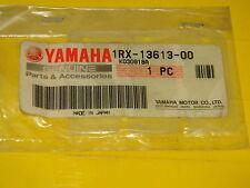 Yamaha YTZ250 YZ125 YZ250 PZ480 VX800 PHASER II V-Max  1RX-13613-00 Reed Valve